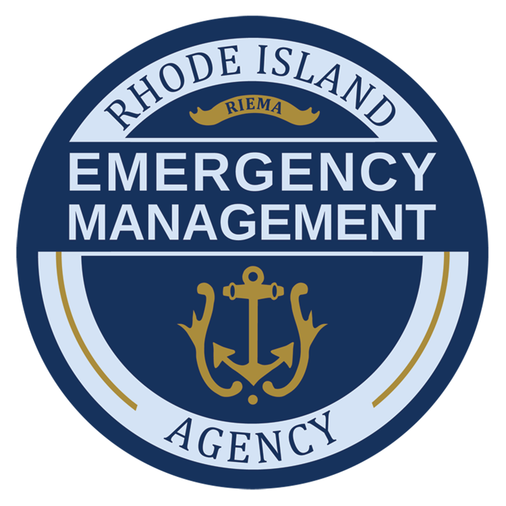 Rhode Island Emergency Management Agency